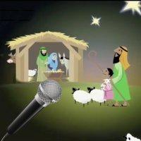 Villancico 'Los campanilleros'. Karaoke para niños