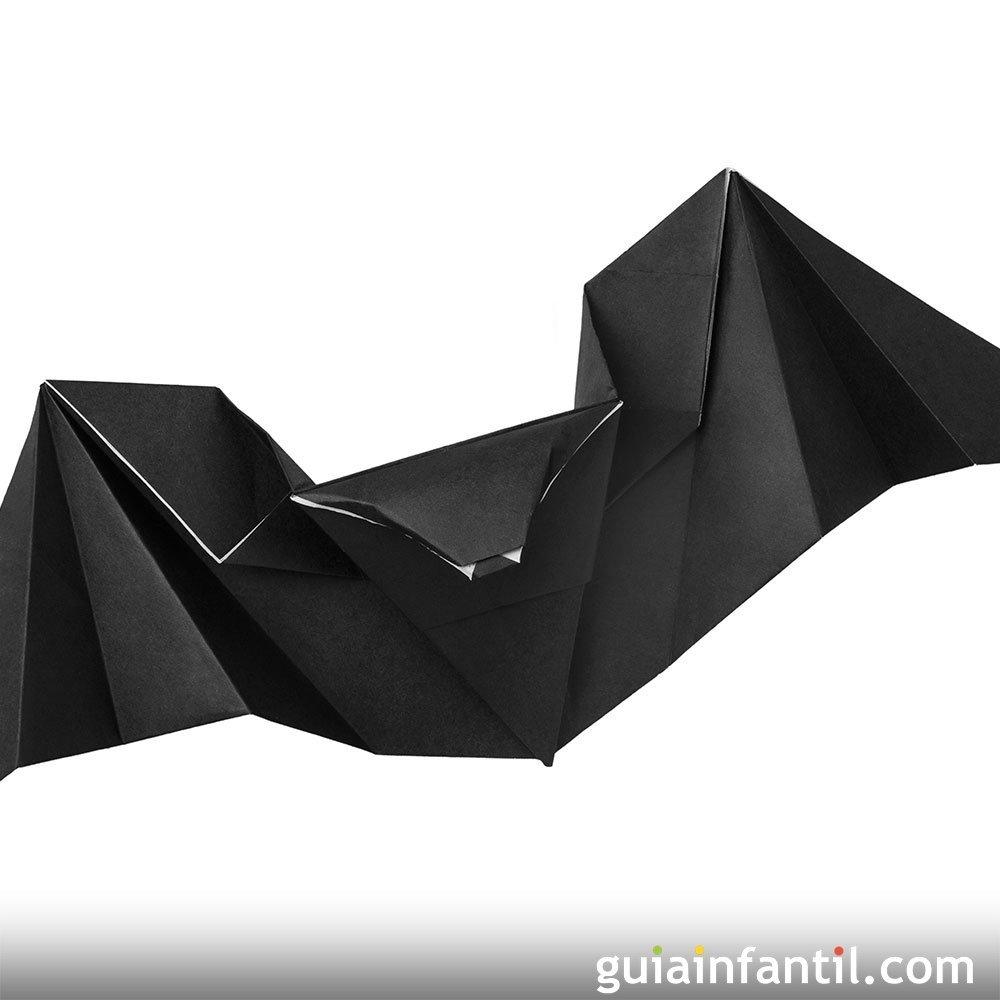 Como Hacer Un Avion Con Material Reciclado | apexwallpapers.com