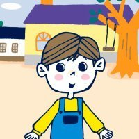 Epaminondas - Cuentacuentos para niños