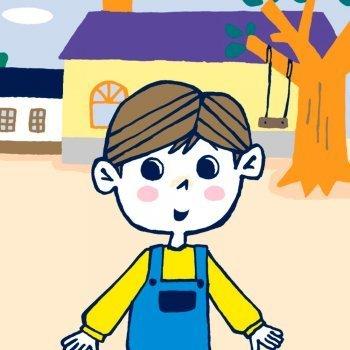 Epaminondas. Cuentacuentos para niños