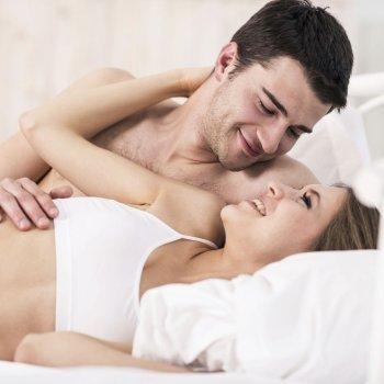 Hábitos saludables que benefician la producción de esperma