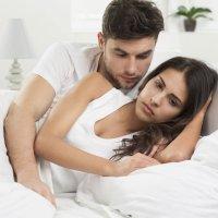 La abstinencia sexual y la calidad del semen