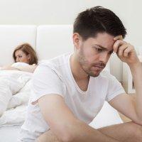 Cuándo debe acudir el hombre a una consulta de fertilidad