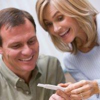 ¿Existen tratamientos para la infertilidad masculina?