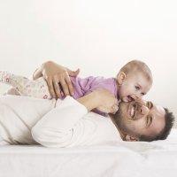 Vasectomía y vasovasostomía, qué es y la posibilidad de revertirla