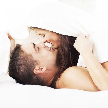 ¿Existe relación entre fertilidad y virilidad?