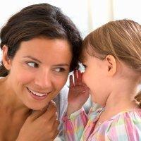 Adivinanzas y acertijos para niños