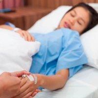 Qué se entiende por parto respetado