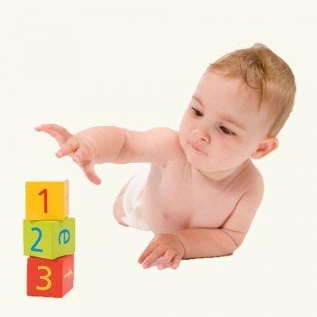 Cómo funciona la numerología en padres y bebés