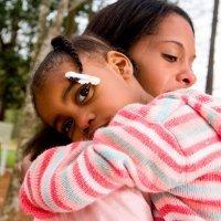 Consecuencias de la sobreprotección en la infancia