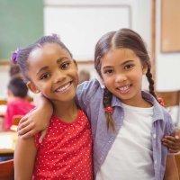 Consejos para el primer día de colegio
