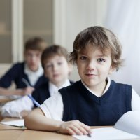 Uniforme escolar, ventajas y desventajas