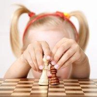 El juguete en el aprendizaje en la escuela