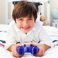 Los juguetes electrónicos, convivencia entre tradición y tecnología