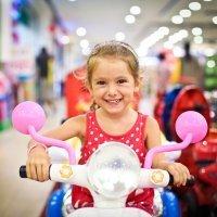¿Es cara la seguridad en los juguetes?