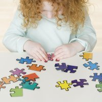 Consejos para mejorar la visión de nuestro hijo