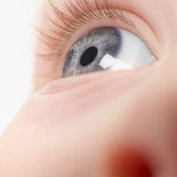 Qué es el astigmatismo en la infancia