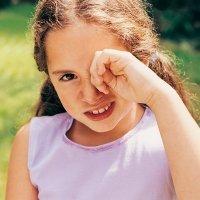 Cómo saber si el niño tiene astigmatismo