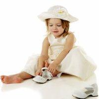 Consejos para que el niño aprenda a vestirse solo