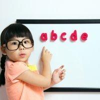 Riesgos de no tratar la miopía en los niños