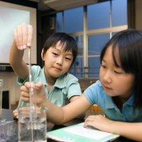 Termómetro casero con material reciclado. Ciencia para niños