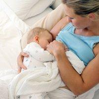 Consejos para aumentar la producción de leche materna