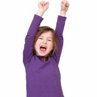 Educar la autoestima de los niños. Consejos de Eduard Estivill