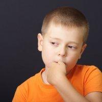 Malos hábitos en los niños