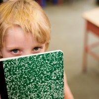 Miedos en niños de más de 3 años, cómo ayudarles