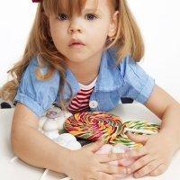 Hábitos que llevan a los niños a la obesidad