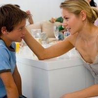 Por qué hacer educación sexual con los niños