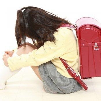 Acosado, cómo saber si mi hijo sufre acoso escolar