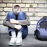 Tipos de acoso escolar o bullying entre niños