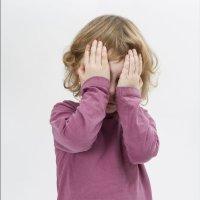 Claves para superar el miedo de los niños