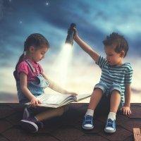 El Día del Libro para niños