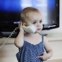 El aprendizaje del lenguaje: ¿las niñas hablan antes que los niños?