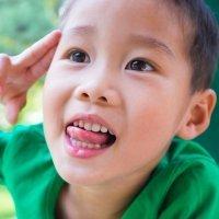 ¿Qué es la dislalia infantil y cómo se detecta?
