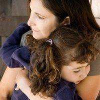 Qué deben hacer los padres ante la depresión infantil