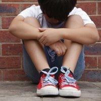 Cura para la depresión infantil