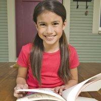 Cómo conseguir que un niño lea