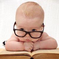 Consejos para acercar la lectura a los bebés