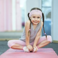 Relación entre deporte y bienestar de la espalda
