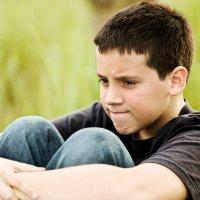 Qué ocultan los adolescentes a sus padres