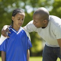 Cuál es el papel de los padres frente al acoso escolar