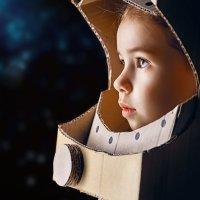 Cómo ayudar a los niños a cumplir sus sueños