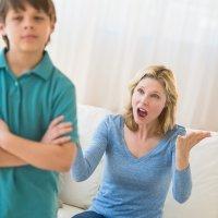 Cómo educar a los niños sin gritarles