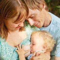 Alimentos que alteran el sabor de la leche materna