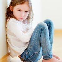 Pautas para enseñar al niño a tolerar la frustración