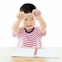 Cómo podemos educar a un niño impulsivo
