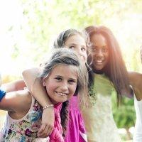 Consejos para enseñar asertividad a los niños